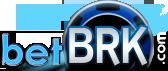 betbrk.com